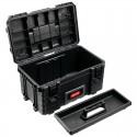 "22"" Gear Tool Box"