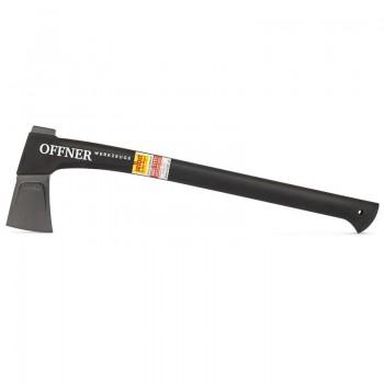 Offner Profiline 919