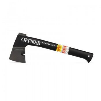 Offner Profiline 907
