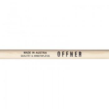 Offner Adler R1140I0