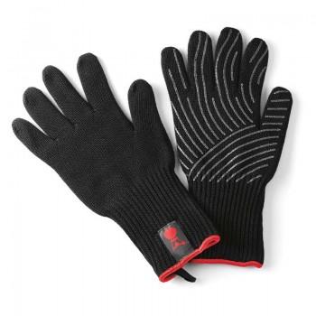 Weber Premium Gloves S/M