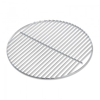 Weber Cooking Grate
