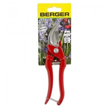 BERGER 1050