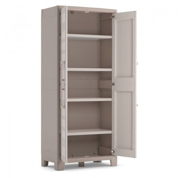 Gulliver Tall Cabinet