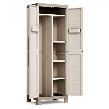 Exellence Multi Purpose Cabinet