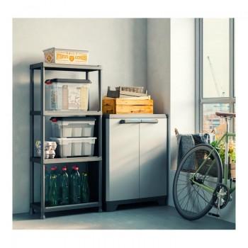 Plus Shelf 60/4