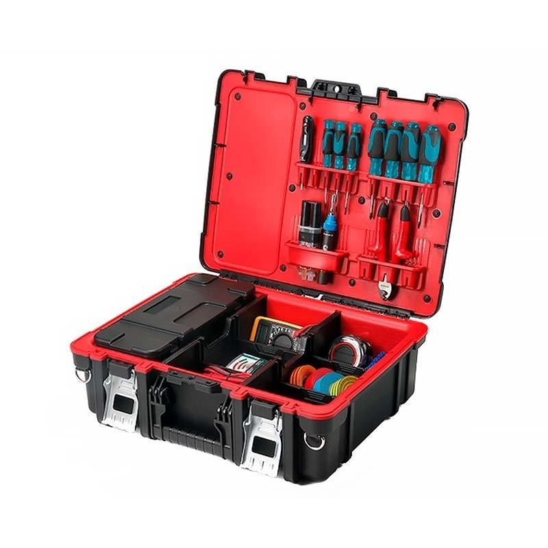 Technician Box