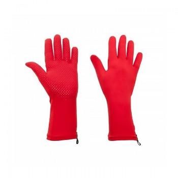 Foxgloves Gardening Gloves...