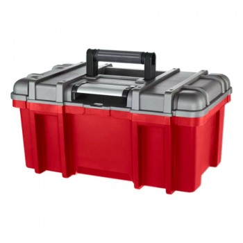 Wide Tool Box 22""