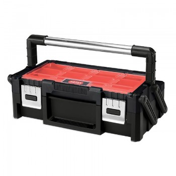 "18"" Cantilever Tool Box..."