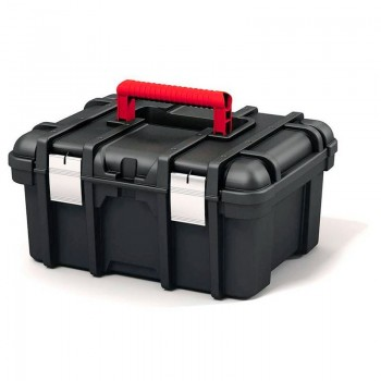 "16"" Power Tool Box"