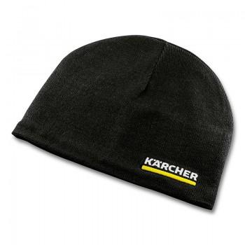 Kärcher 00161200
