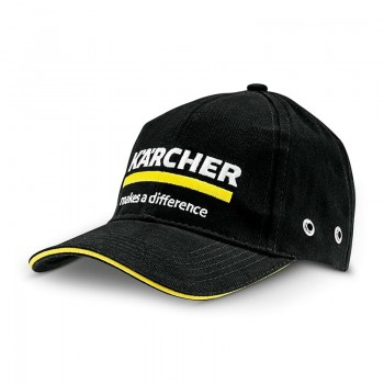 Kärcher 00175290