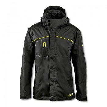 Kärcher Мужская куртка 3-в-1