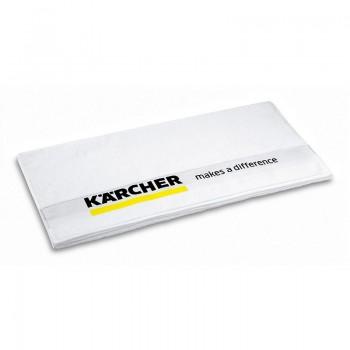 Kärcher 00162430
