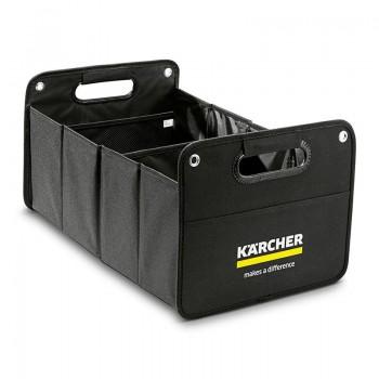 Kärcher 00166720