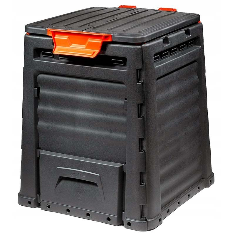 ECO Composter 320