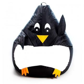 Пингвин L