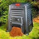 Mega Composter 650