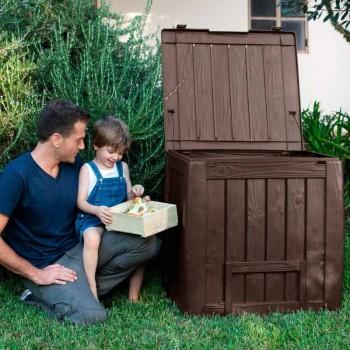 Deco Composter 340