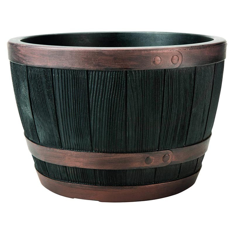 Blenheim Half Barrel 61cm (медный) SAP 238973