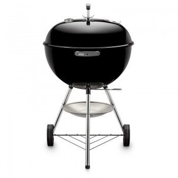 Weber Classic Kettle 57 см