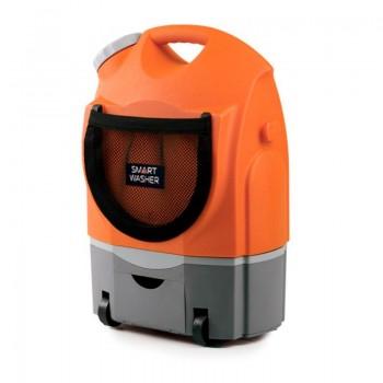 BERKUT Smart Washer SW-17A