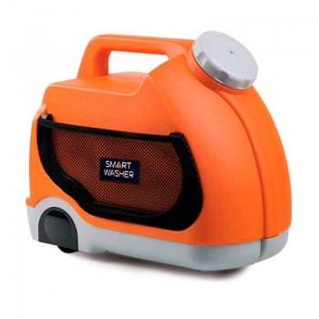 BERKUT Smart Washer SW-15