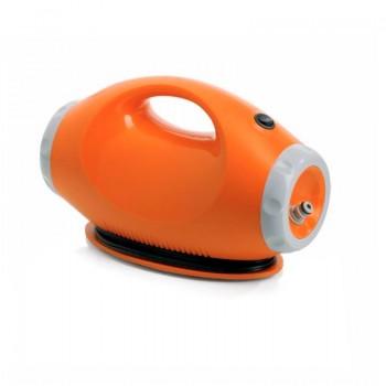 BERKUT Smart Washer SW-С1