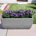 Trough Cotswold Planter 60 cm (известковый серый) SAP 239272