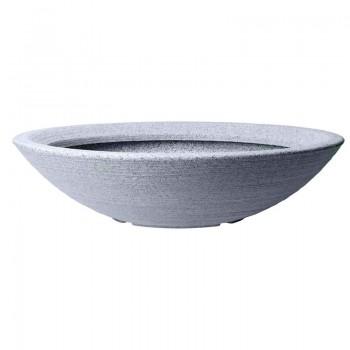 Varese Low Bowl 60 cm (серый) SAP 239260