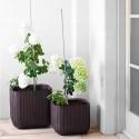 Cube Planter L