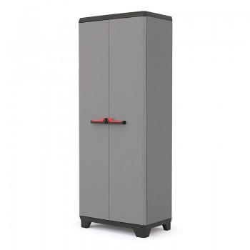 Stilo Tall Cabinet
