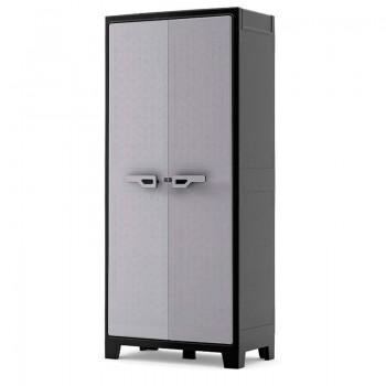 Titan Tall Cabinet