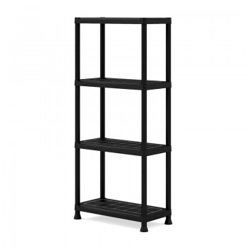 Plus Shelf 60/4