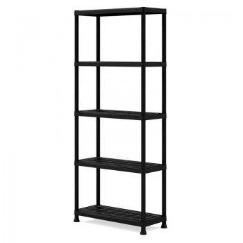 Plus Shelf 75/5