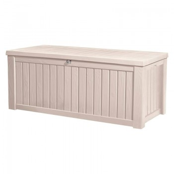 Rockwood Storage Box 570 L