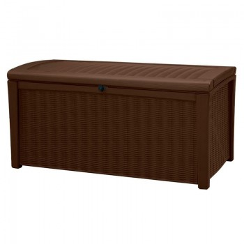 Borneo Storage Box 416 L