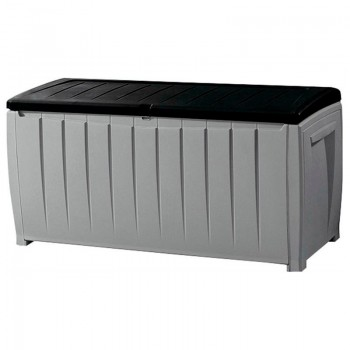 Novel Storage Box 340 L...