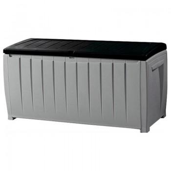 Novel Storage Box 340 L...