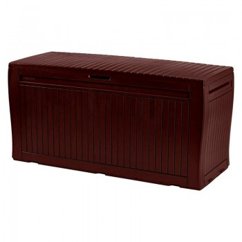 Comfy Storage Box 270L...