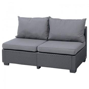 Sapporo 2 Seater Sofa