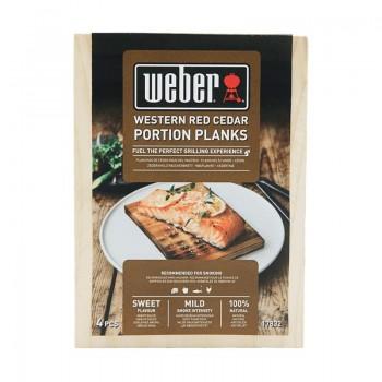 Weber 17832
