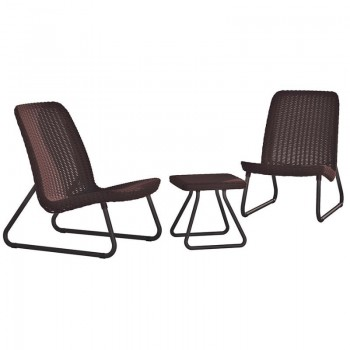 Rio Patio Set
