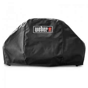 Weber 7140