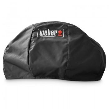 Weber 7180