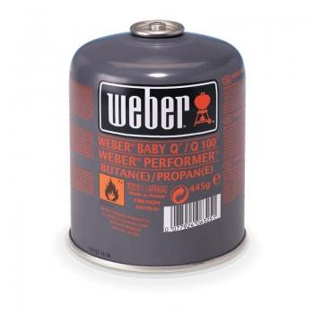 Weber 17514