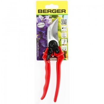 BERGER 1200