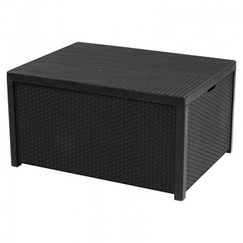 Arica Storage Table (Арика)