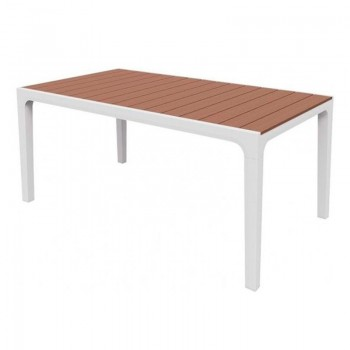 Harmony Table
